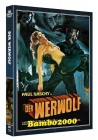 *DER WERWOLF *UNCUT* PAUL NASCHY COLLECTION *NEU/OVP*
