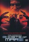 John Carpenter's - Ghosts Of Mars (Uncut)