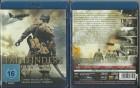 Pathfinders BR (51055223, NEU, OVP, BluRay, Krieg)