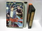 2769 ) RCA No Mans Land Tatort 911 mit Charlie Sheen