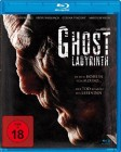 Ghost Labyrinth BR - NEU - OVP - BluRay