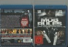 Mob Rules - Der Gangsterkrieg BR (311523, NEU, OVP, BluRay)
