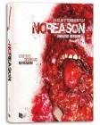 No Reason - Mediabook - Ittenbach - Uncut