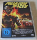 Phantom Racer / DVD 2009 Eurovideo