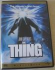 The Thing - John Carpenters Das Ding aus einer anderen Welt