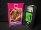 Herkules erobert Atlantis VHS Monte Glasbox
