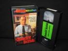 Quartett Bestial VHS Atlas Glasbox