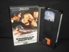 Die Unschuldigen mit den schmutzigen Händen VHS VMP Chabrol