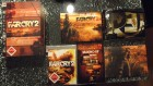 Far Cry 2 Collectors Edition Playstation 3 PS3 RAR