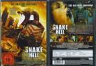 Snake Hell - Rarität zum Schnäppchenpreis
