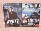 Bullet - Ek Dhamaka   mit Schuber   NEU + OVP