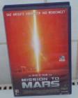 Mission to Mars(Brian De Palma)VCL/Constantin Großbox uncut