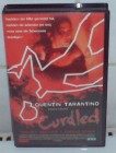 Curdled (William Baldwin)VMP Großbox no DVD uncut Thriller