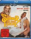 Ein Sommer auf dem Lande [Blu-ray] (deutsch/uncut) NEU+OVP