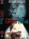 Castle Freak - Directors Cut - Spezial Edition - Hartbox B