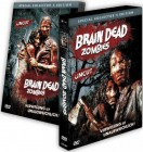 Brain Dead Zombies - LE [8-Films] (deutsch/uncut) NEU+OVP