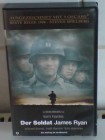 Der Soldat James Ryan (Tom Hanks,Steven Spielberg) CIC uncut