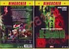 Re-Animator 3 / Beyond Re-Animator / DVD NEU OVP uncut