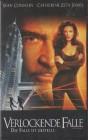 Verlockende Falle PAL Fox VHS (#8)