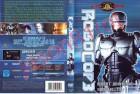 Robocop 3 / DVD NEU OVP uncut