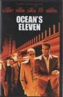 Ocean´s Eleven PAL Warner VHS (#8)