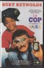 Ein Cop und ein halber PAL Universal CIC (#8)