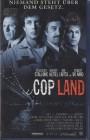 Cop Land PAL VCL VHS (#8)