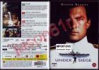 Alarmstufe: Rot / Teil1 / DVD NEU OVP uncut - Steven Seagal