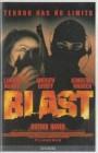 Blast PAL BMG UFA VHS (#8)