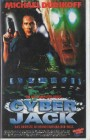 Cyber Jack PAL Highlight VHS (#8)