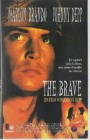 The Brave PAL Highlight VHS (#8)