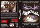 Phenomena - Dario Argento - XT Hartbox - Cover A - RAR