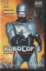 Robocop 3 PAL Columbia Tristar VHS (#9)