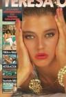 Magazin Teresa O - April Mai 1995 (090256, NEU)