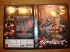 Bloodsport DVD UNCUT Kinowelt Jean Claude van Damme