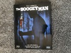 THE BOOGEY MAN-Digipack- Blu Ray + original Soundtrack disc