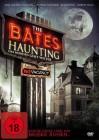 The Bates Haunting - Das Morden geht weiter - NEU - OVP