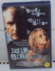 Evil Affairs (Dennis Hopper) VCL Video Großbox uncut TOP ! !