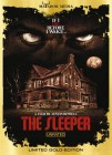 THE SLEEPER - DVD uncut OVP