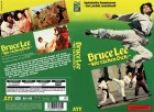 Bruce Lee - Wir rächen dich - gr Hartbox B Lim 33 Neu