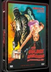 Toolbox Murders - 3D Metalpak - XT Video - Uncut - DVD
