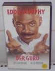 Der Guru(Eddie Murphy,Jeff Goldblum)Touchstone Großbox uncut