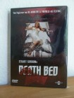 Death Bed - rare Kinowelt DVD