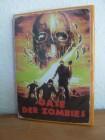 Oase der Zombies - Remasterte uncut Version