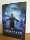Ghost Lake - Top Zustand!