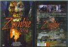 Zombie Factory zum Schnäppchenpreis !