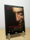 Hannibal - Special Limited Edition - Digipak - uncut