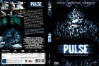 Pulse / DVD / Uncut / Unrated Version