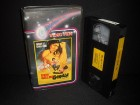 Der gelbe Gorilla VHS Comet Video