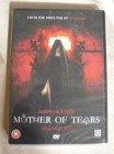 Mother of Tears [Optimum] Dario Argento, UK Import